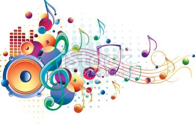 Musique à YOURCENAR